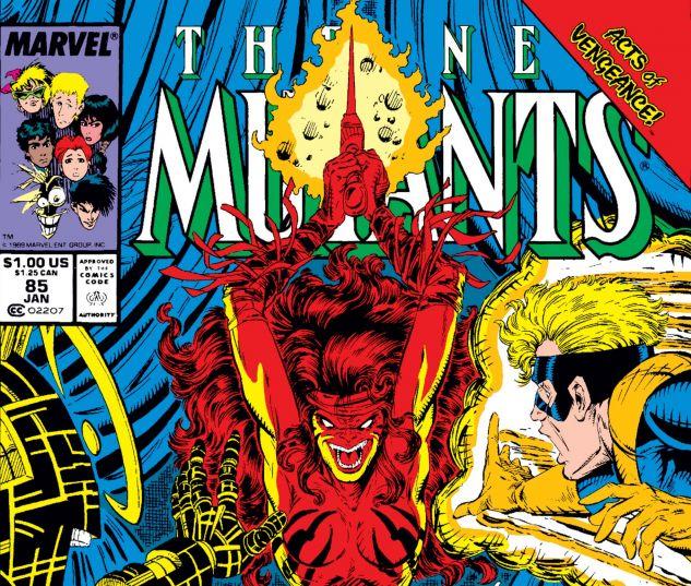 New_Mutants_1983_85