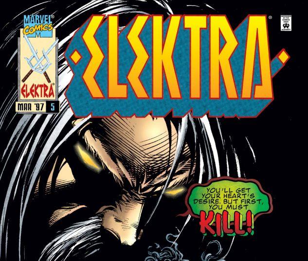 Elektra_1996_5