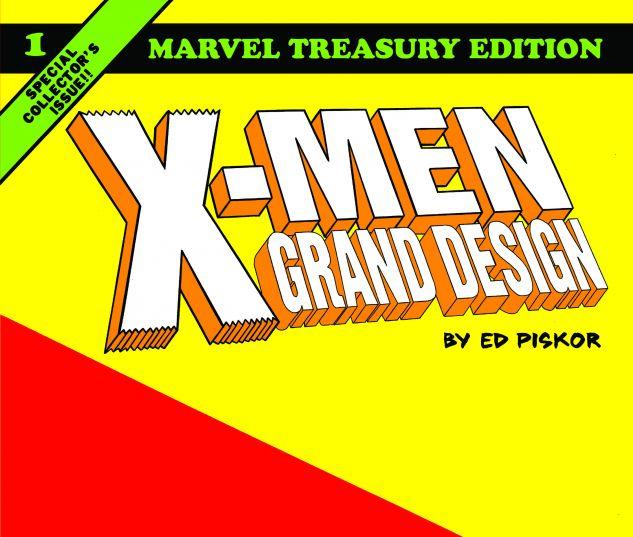XMENGDTPB_cover