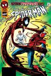 Peter_Parker_the_Spectacular_Spider_Man_1976_233