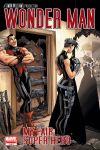 Wonder_Man_2006_4