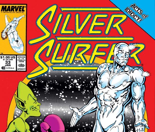 Silver_Surfer_1987_33_jpg
