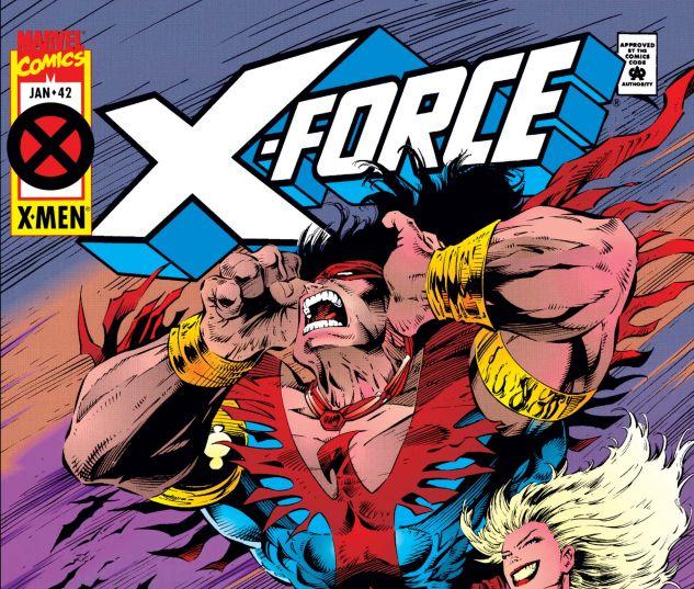 X_FORCE_1991_42_jpg