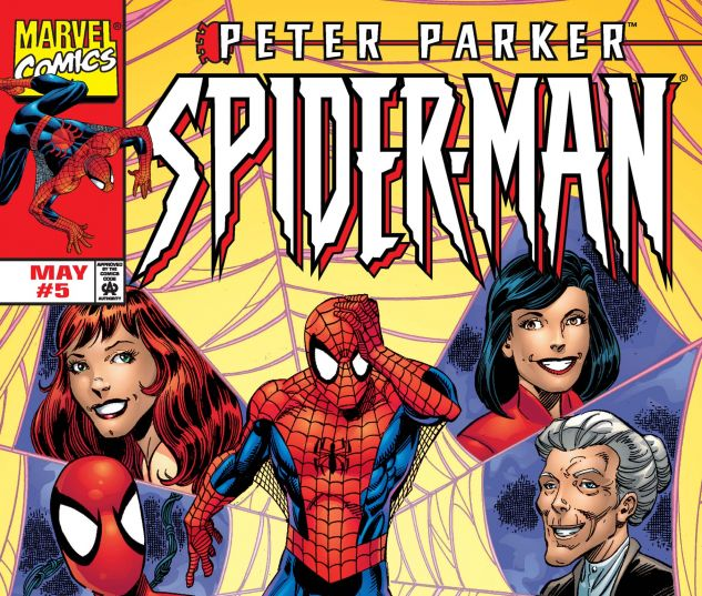 PETER_PARKER_SPIDER_MAN_1999_5_jpg