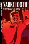Sabretooth_Mary_Shelley_Overdrive_2002_3