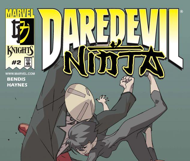 Daredevil_Ninja_2000_2