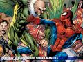 Friendly Neighborhood Spider-Man (2005) #15 Wallpaper