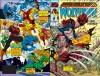 Marvel Comics Presents #43