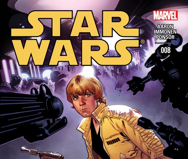 Star_Wars_8_Final_Cover