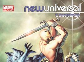 Newuniversal_conqueror_1