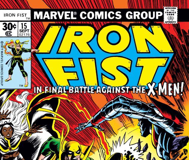 Iron_Fist_1975_15