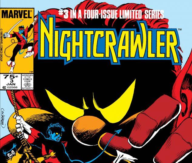 NIGHTCRAWLER_1985_3