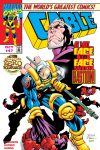 Cable (1993) #47