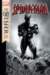 Amazing Spider-Man(1999)#527
