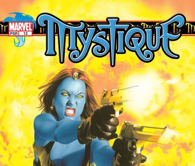 MYSTIQUE_2003_12