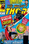 Thor (1966) #437