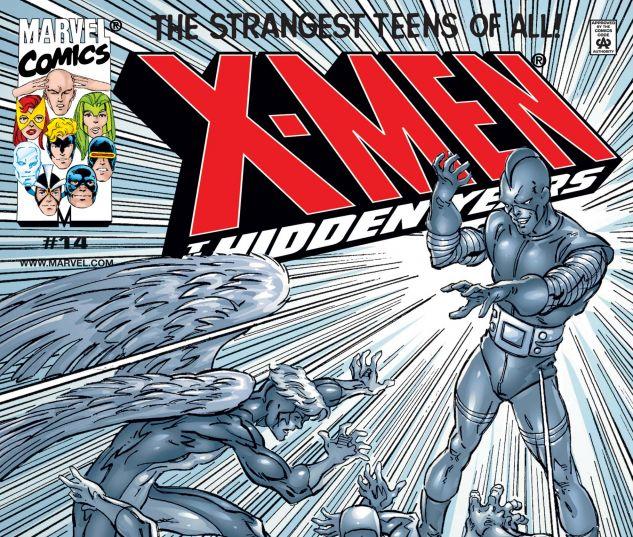 X_MEN_THE_HIDDEN_YEARS_1999_14