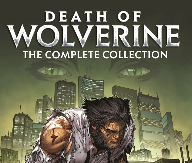 WOLVDEATHCCTPB_cover