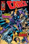 Cable_1993_83