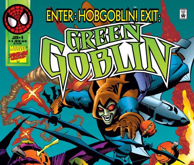 Green_Goblin_1995_4_jpg