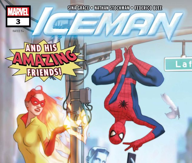 ICEMAN2018003_DC11