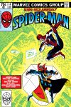AMAZING_SPIDER_MAN_ANNUAL_14_jpg