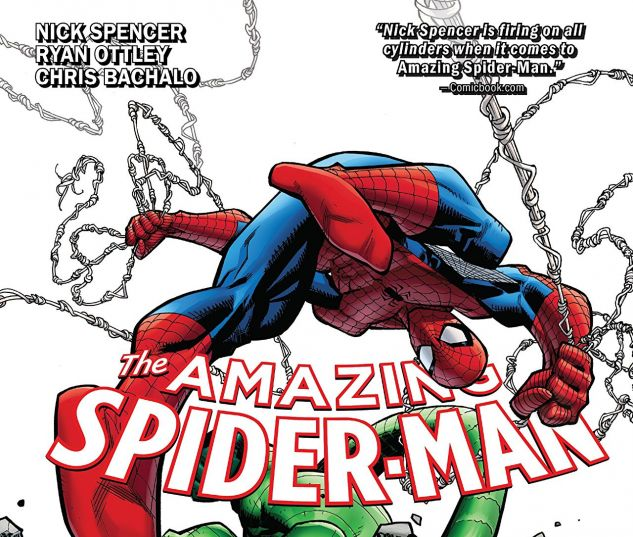 AMAZING_SPIDER_MAN_BY_NICK_SPENCER_VOL_3_LIFETIME_ACHIEVEMENT_TPB_2019_3_jpg