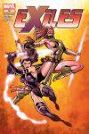 EXILES (2001) #92