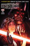 Star Wars: Doctor Aphra #37