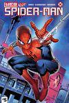 W.E.B. of Spider-Man #5