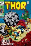 Thor (1966) #173