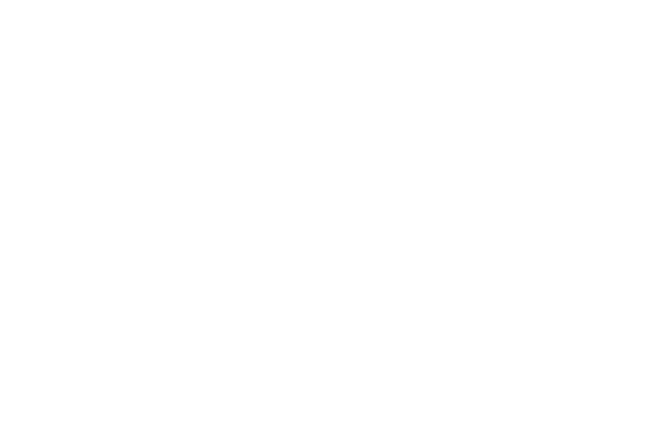 Deadpool Max 2 Trade Dress