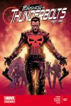 THUNDERBOLTS 27 (ANMN)