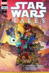 Star Wars Tales (1999) #4