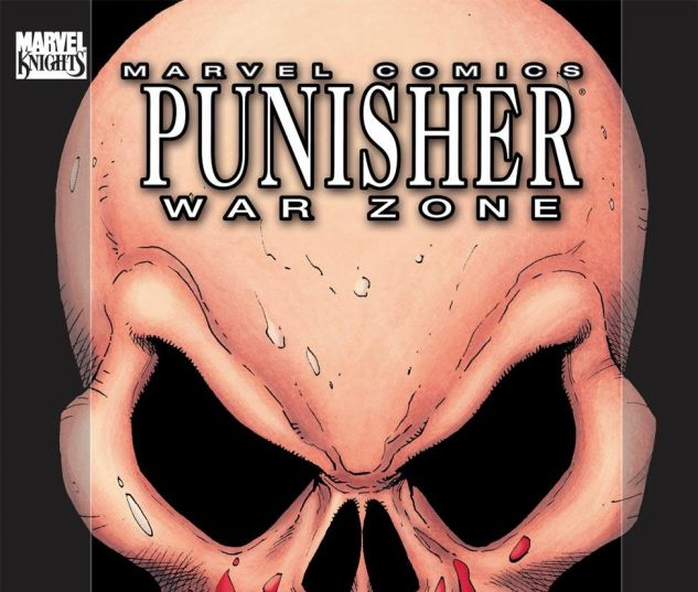 Punisher_War_Zone_2008_4