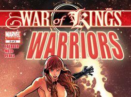 War_of_Kings_Warriors_2