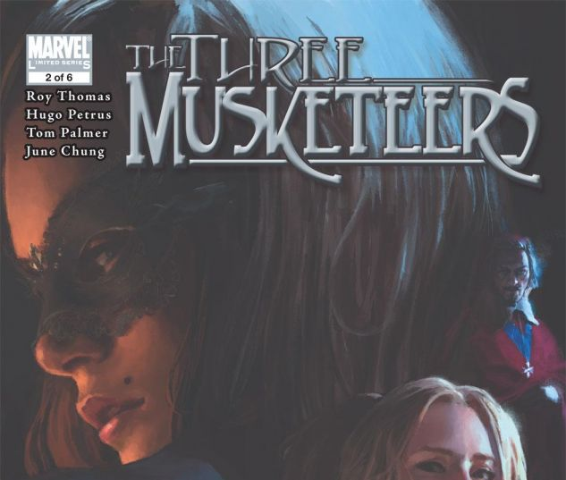 MARVEL_ILLUSTRATED_THE_THREE_MUSKETEERS_2008_2