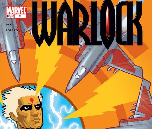 WARLOCK_2004_3