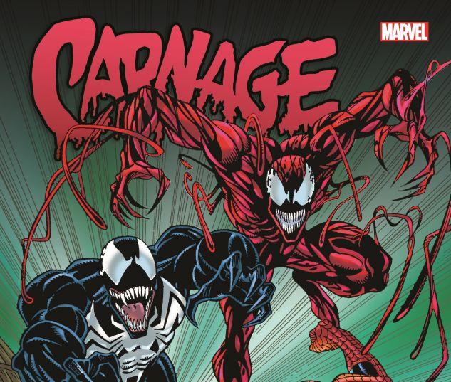 CARNAGECLATPB_cover