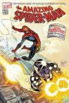 Amazing Spider-Man (1999) #628