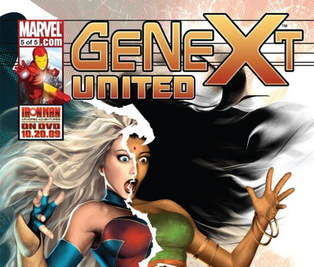 GENEXT_UNITED_2009_5