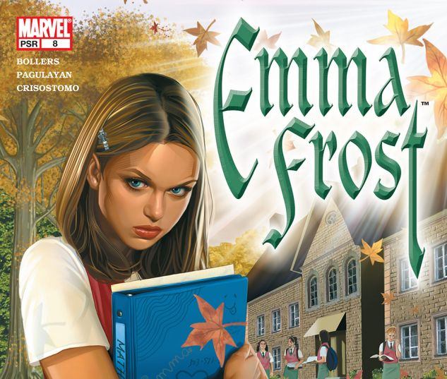 EMMA_FROST_2003_8