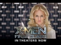 X-Men: First Class Wallpaper #10