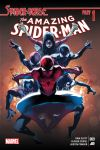 AMAZING SPIDER-MAN 9 (SV, WITH DIGITAL CODE)