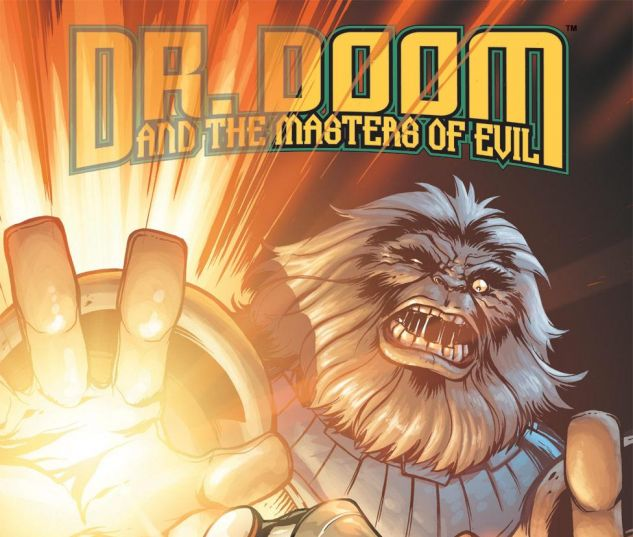 DOCTOR_DOOM_AND_THE_MASTERS_OF_EVIL_2009_3