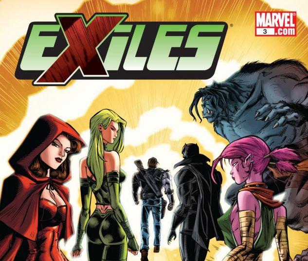 EXILES_2009_3