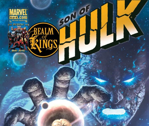 Realm_of_Kings_Son_of_Hulk_2010_4