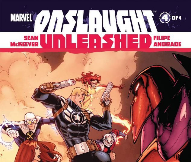 ONSLAUGHT_UNLEASHED_2010_4