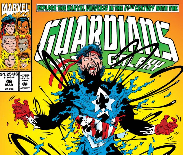GUARDIANS_OF_THE_GALAXY_1990_46