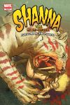 SHANNA_THE_SHE_DEVIL_SURVIVAL_OF_THE_FITTEST_2007_4